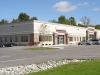 WestGate Two:  16,800 square foot multi-tenant building Crane, IN
